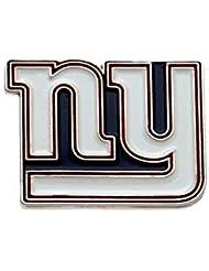 Avec idées-officiel New York Giants Badge-A Great présents pour les Fans de Football américain