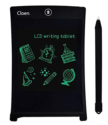 Imagen de Tableta de Escritura Lcd Cloen por menos de 10 euros.