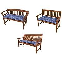 suchergebnis auf f r gartenbank 100 cm k che haushalt wohnen. Black Bedroom Furniture Sets. Home Design Ideas