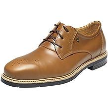 separation shoes 12b4d 74d0e Suchergebnis auf Amazon.de für: sicherheitsschuhe business