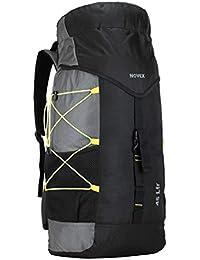Novex Rucksacks Fleet Hiking Bag