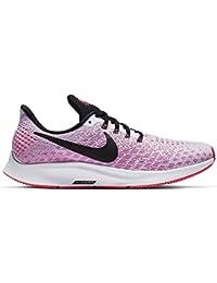 e871658c701 Amazon.es  Nike - 39.5   Zapatos para mujer   Zapatos  Zapatos y ...