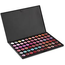 Laroc 66colori lip Gloss stick di trucco