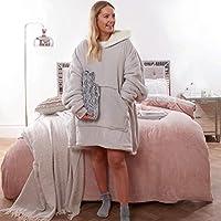Sienna wearable-blankets