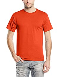 Fruit of the Loom Herren T-Shirt