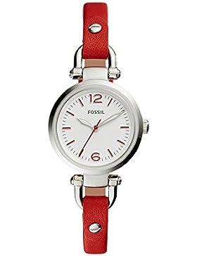 Fossil Damen-Uhren ES4119