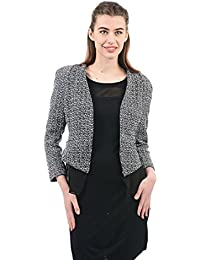 Elle Women Casual Blazer