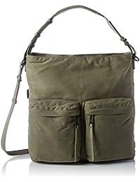 Marc O'Polo Hobo Bag - Shoppers y bolsos de hombro Mujer