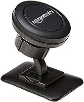 AmazonBasics universele opplakbare dashboard auto mobiele telefoon houder