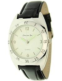 Reloj Christian Gar Reloj Caballero 7279-9 Wr