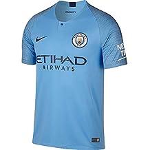 Suchergebnis Auf Amazonde Für Manchester City Trikot