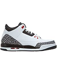 67a50e0f62354 Amazon.es  Jordan Jordan - Jordan   Zapatos  Zapatos y complementos