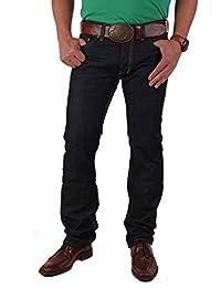 Jeans Safado 008Z8 Diesel