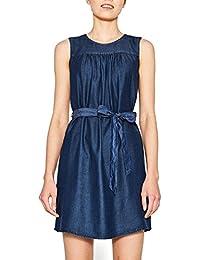 c543441b2a3d Amazon.fr   Esprit - Esprit   Robes   Femme   Vêtements