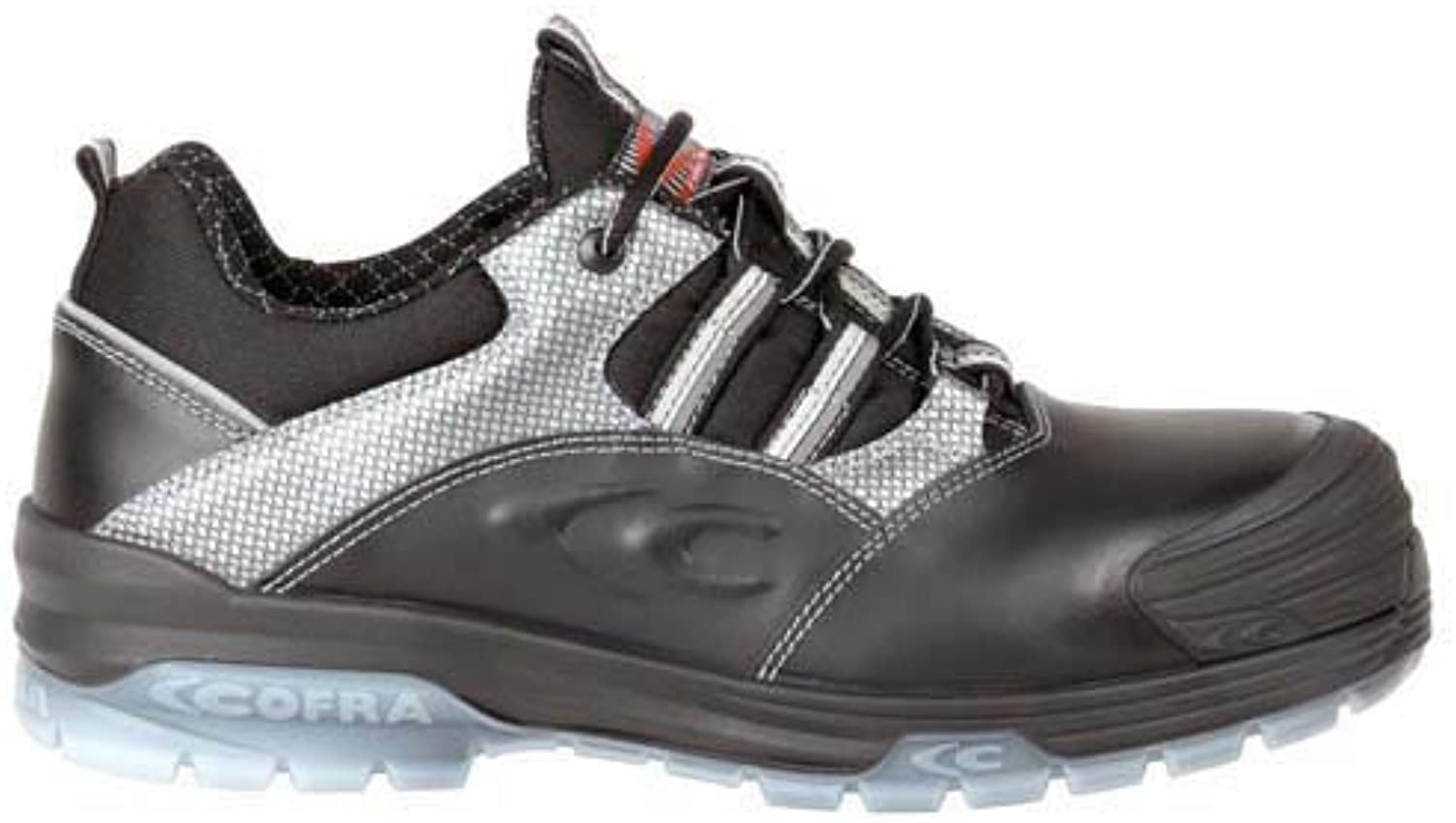 cofra 20620-000.w37 chaussures