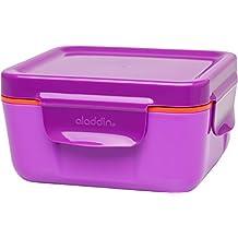 aladdin lunch box. Black Bedroom Furniture Sets. Home Design Ideas