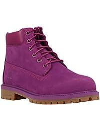 0d071c358e2 Amazon.es: Cordones - Zapatos para mujer / Zapatos: Zapatos y ...