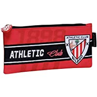 ATHLETIC CLUB DE BILBAO Portatodo Plano CYP PT-51-AC