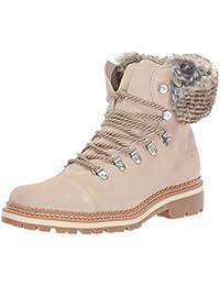 82dc4e2d40ffb1 Amazon.co.uk  Sam Edelman - Boots   Women s Shoes  Shoes   Bags