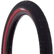 Premium Kerley - Cubierta para bicicleta (20X2,0)