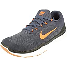 official photos 574e9 5acfb Nike Herren Trainingsschuh Free Trainer V7 Fitnessschuhe