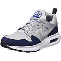 Nike Air Max Prime Sl, Zapatillas de Running para Hombre