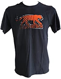 Airness - Tee-Shirts - tee-shirt hallister