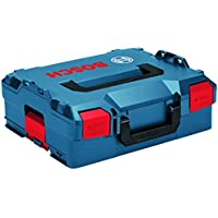 Bosch Professional L-BOXX 136, Mavi