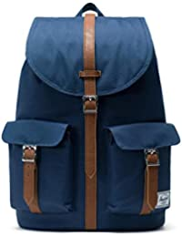 Herschel Supply Company SS16 Casual Daypack