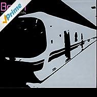 Metro: Greatest Hits