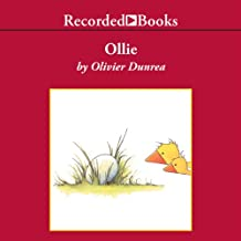Ollie: Gossie & Friends