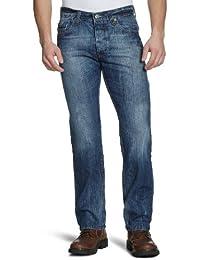 Campus - Jean skinny / Slim fit - Homme