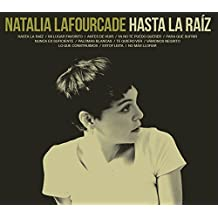Hasta la Ra?Ez by RCA Records Label (2015-01-01)