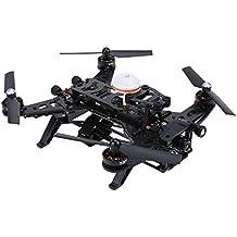 Original Walkera Runner 250 BNF RC Quadrocopter mit 800TVL HD Kamera ohne DEVO 7 Sender