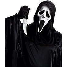 Suchergebnis Auf Amazonde Für Scream Kostüm