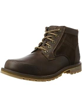 Timberland Herren Ca1ojm M Chukka Boots