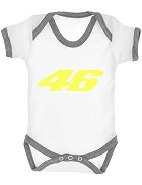 da corsa 46 design TUTINA BAMBIN