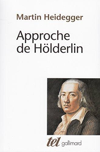 """<a href=""""/node/4998"""">Approche de Hölderlin</a>"""