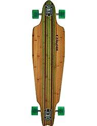Globe GLB Prowler Bamboo Longboards
