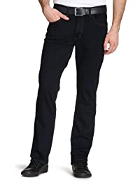 Lee Herren Jeans Regular Fit BROOKLYN STRAIGHT - L4527145