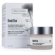 Bella Aurora Bella Noche Tratamiento Reparador y Anti-Manchas - 50 ml