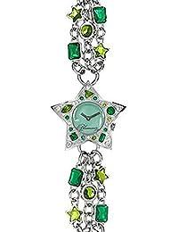 Reloj mujer Blumarine verde BM.3139l/02M