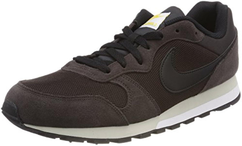 Nike MD Runner 2 2 2 Scarpe da Fitness Uomo | Conosciuto per la sua buona qualità  | Maschio/Ragazze Scarpa  | Maschio/Ragazze Scarpa  25e62f