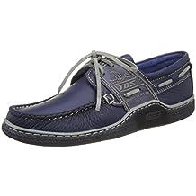 TBS Globek, Chaussures Bateau Homme 571dc801c5ff