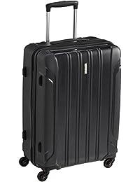 Travelite Colosso 4-Rollen-Trolley M 65 cm