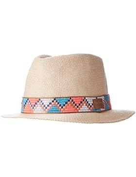 Pepe Jeans Color Hat, Gorra para Niños