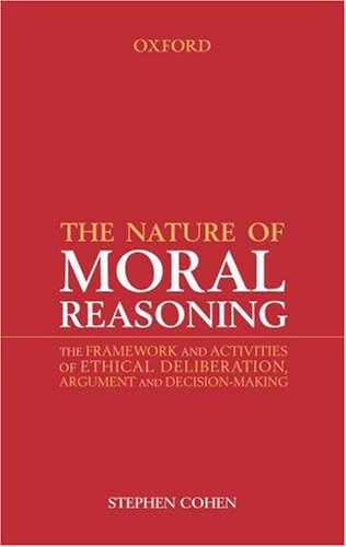"""the importance of spiritual depth and moral reasoning in human beings depicted in carnal knowledge b The aim of human l-if-e is not only and not so much in its physical aspect as it is in that spiritual reality that we call the human soul the soul is said to be """"the organ of nourishment."""