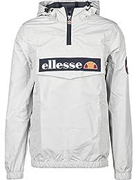 Veste ski femme levanna blanc ellesse