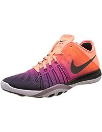 Nike 849804-800 Damen Turnschuhe