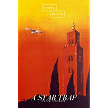 A Star Trap (English Edition)